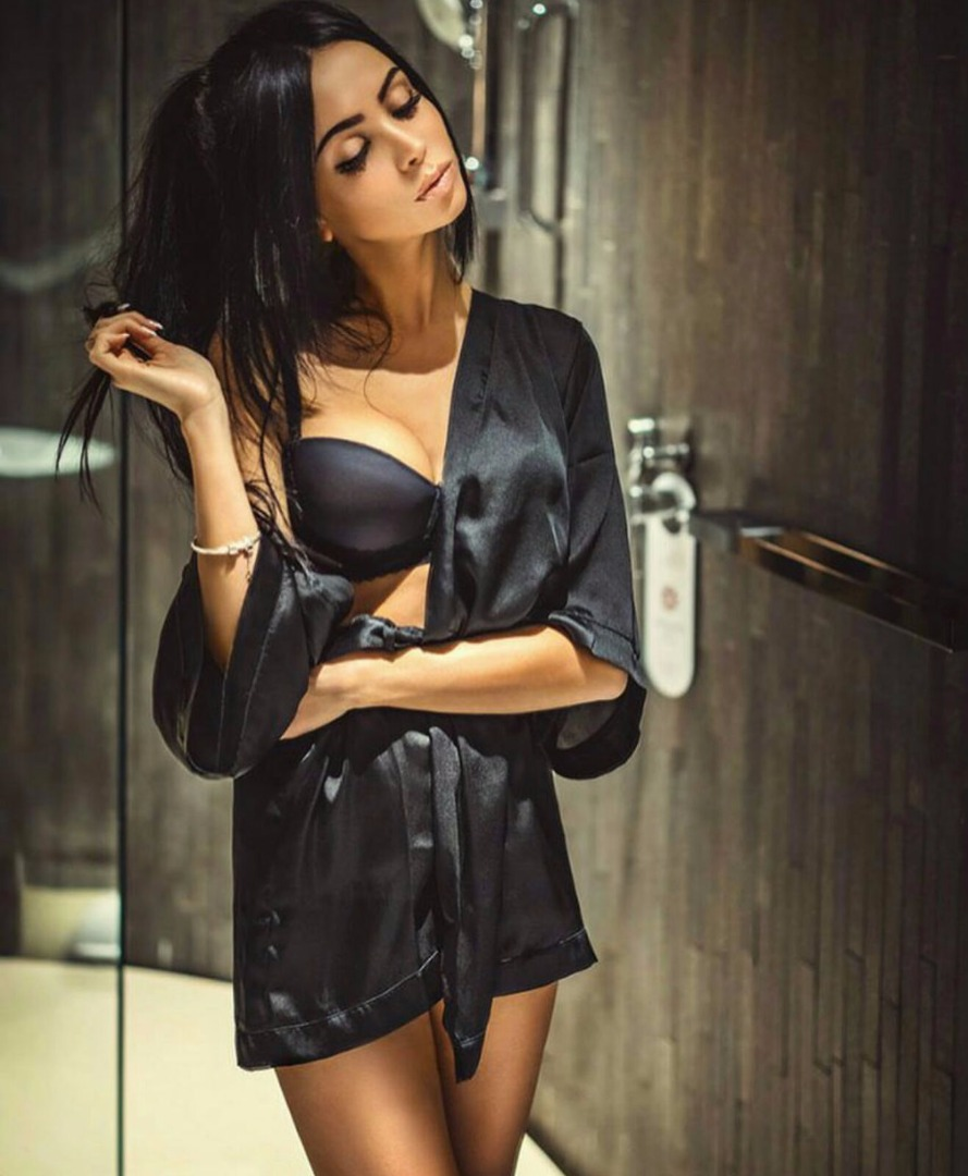 escort service tallinn top escort prague