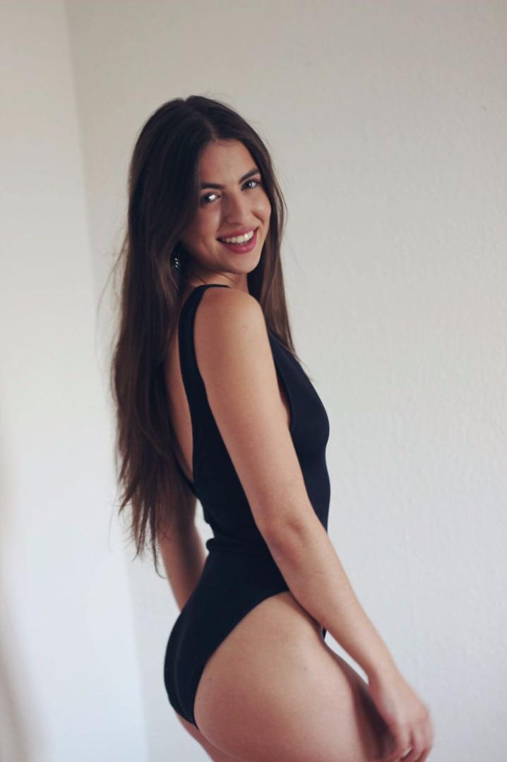 culo escort agency sofia