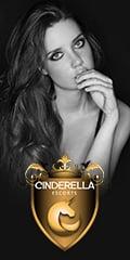Cinderella-Escorts.com